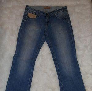 Denim - Jeans size 31